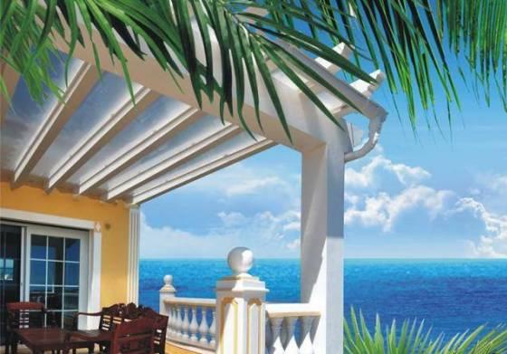 Недвижимость у моря - залог счастливого будущего