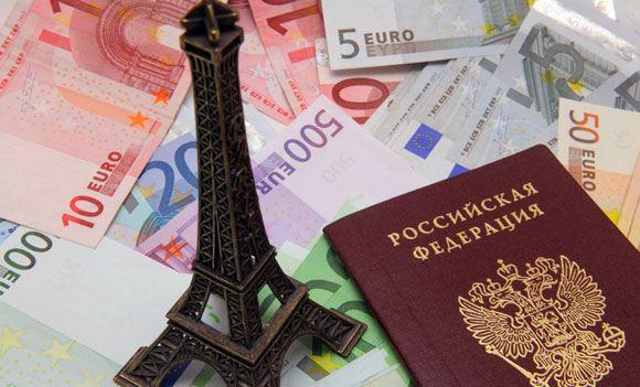 Россиян начнут штрафовать за сокрытие информации о двойном гражданстве