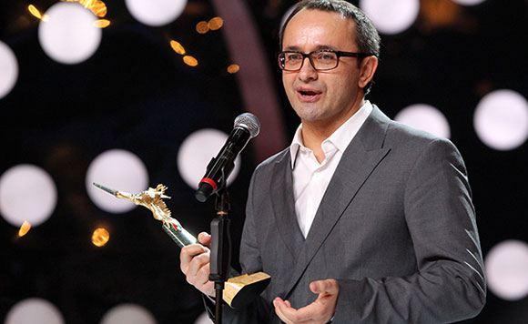 Андрея Звягинцев имеет все шансы победить на Каннском кинофестивале