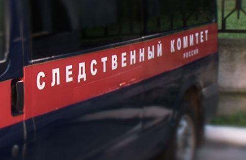 Жахонгира Ахмедова, предположительно убившего болельщика «Спартака», задержали