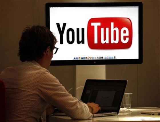 YouTube готовится к совершению крупнейшей сделки в своей истории