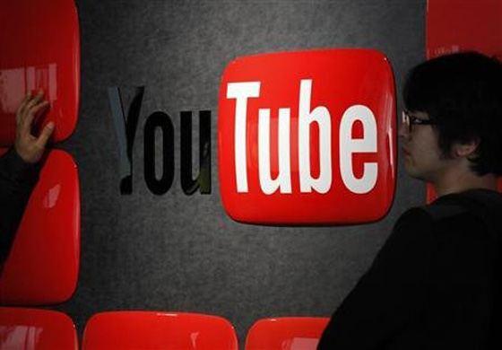 YouTube пока воздерживается от комментариев насчет сделки