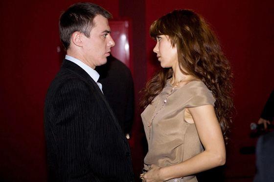 Преодолеть разногласия Екатерина и Игорь так и не смогли