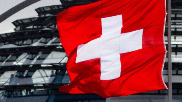 Швейцария внесла в свой «черный список» еще 13 россиян