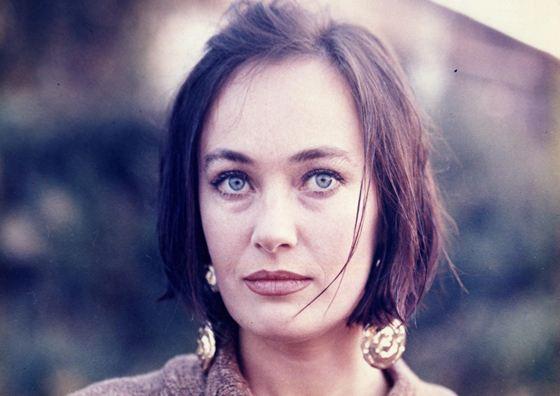 Лариса Гузеева — советская и российская актриса театра и кино ввела всех в замешательство своей биографией