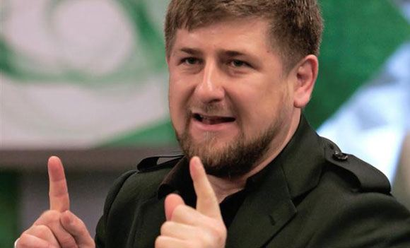 Кадыров: Российские журналисты освобождены