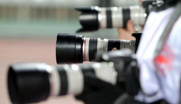 Украинские власти подтвердили сообщения о том, что под Славянском убит итальянский журналист
