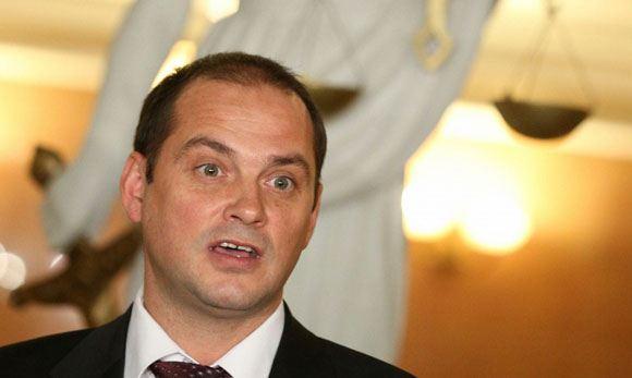 Суд признал депутата Ширшова виновным в мошенничестве на 7,5 миллионов евро