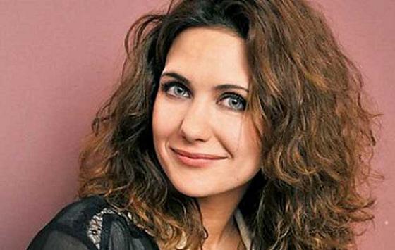 Ekaterina Klimova is free again