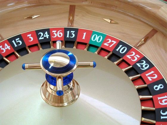Самые Большие Выигрыши В Покер