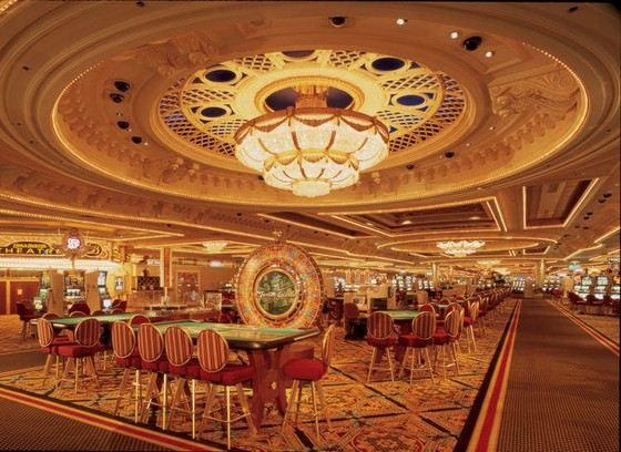 Самые Большие Выйгрыши В Покер