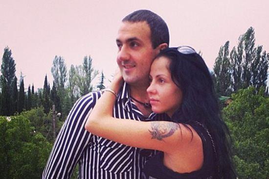 Экс-участница реалити-шоу «Дом-2» судится с НТВ из-за пропавшего мужа