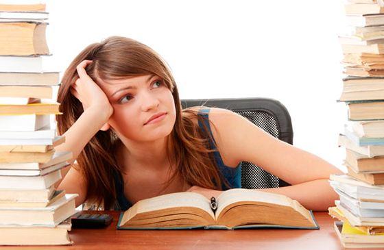 Результаты ЕГЭ зависят только от уровня подготовки ученика