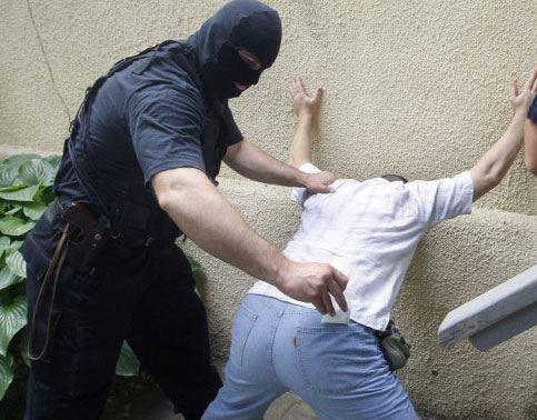 В Подмосковье задержан руководитель ячейки «Исламское движение Узбекистана»
