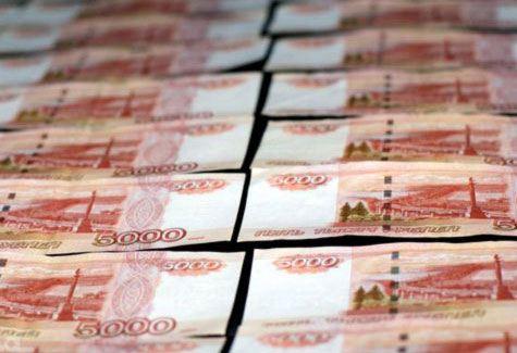 В Москве за взятку задержан высокопоставленный следователь
