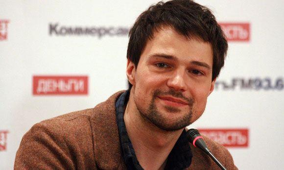 Козловский отправится на Бали для съемок в «Духless 2»