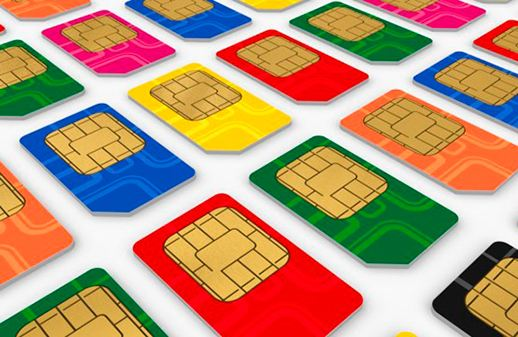Конкуренция на рынке мобильной связи растет