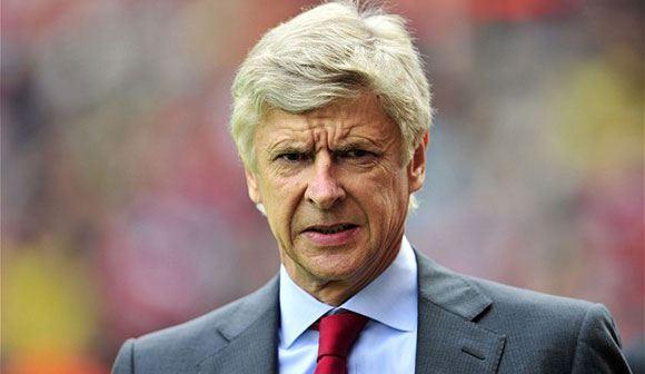 Венгер подписал новый контракт с руководством «Арсенала»