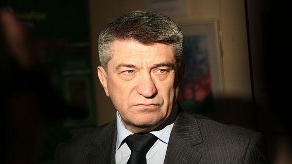 Александр Сокуров высказался в защиту политзаключенных на «Кинотавре»