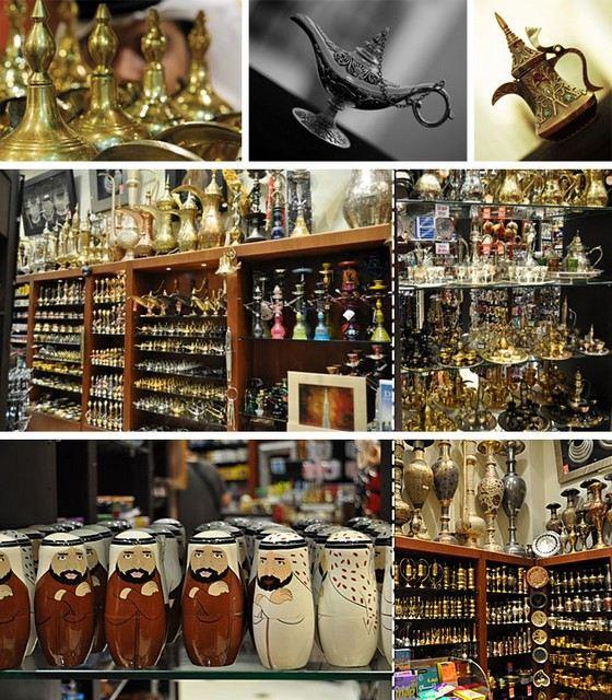 Арабские духи дорогие в том числе из-за натурального сырья и сложного производства