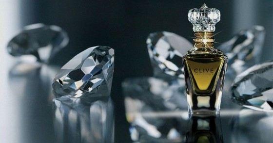 Clive Christian Imperial Majesty один из самых дорогих ароматов в мире