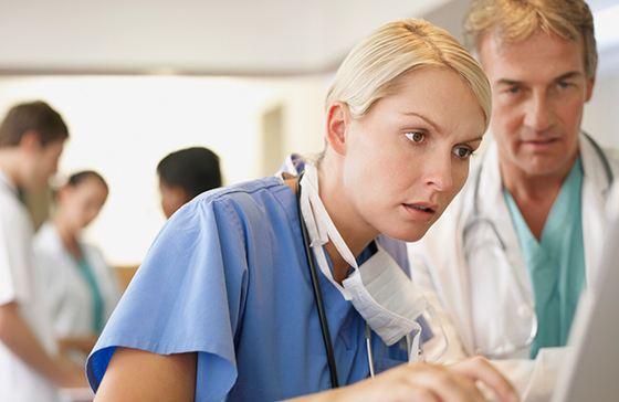 Новейшие медицинские разработки успешно спасают жизни людей