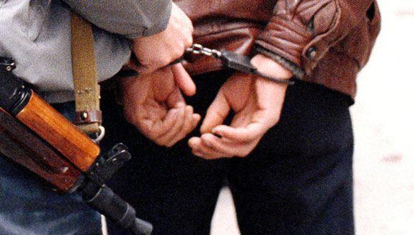 В Ростовской области по подозрению в изнасиловании задержан замминистра труда