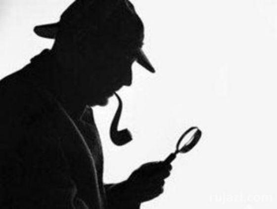 Значительно возросло доверие к детективным агентствам