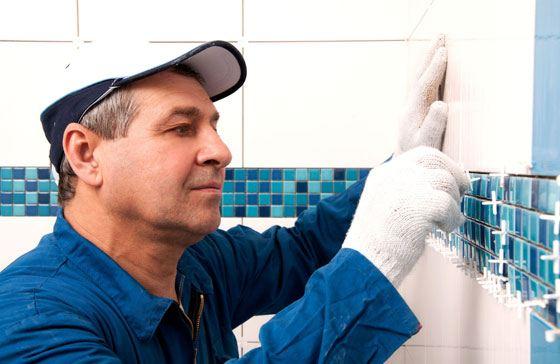 Строительное оборудование - важная часть хорошего ремонта