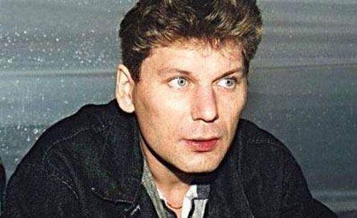 В Воронеже откроют памятник лидеру «Сектора газа»