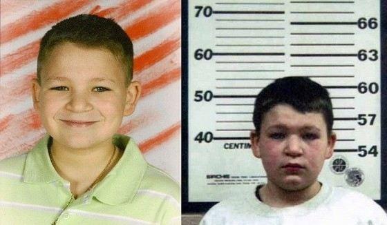 Отец молодого преступника смирился с приговором
