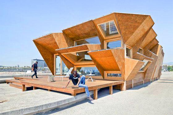 В Москве пройдет 5-я Международная выставка «Красивых домов»