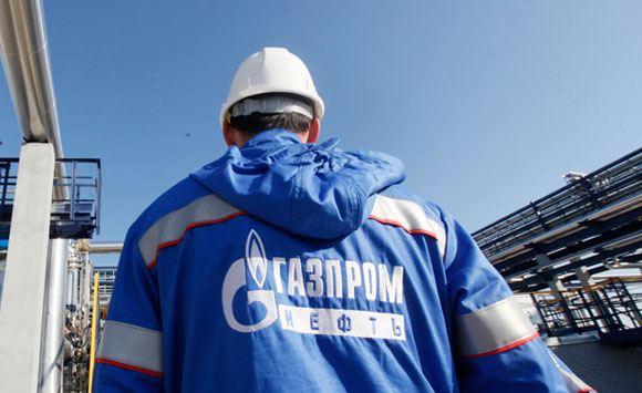 Россия предложила Украине пересчитать долги за газ с учетом скидки