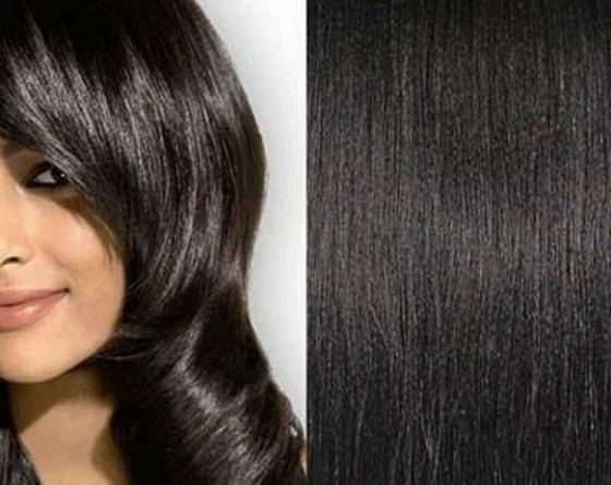 Натуральные накладные волосы - последний писк сезона