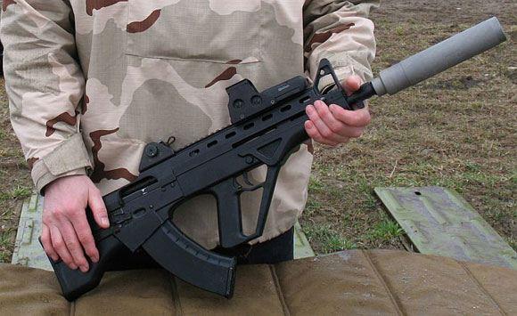 Петр Порошенко запретил сотрудничество с Россией в военно-промышленной сфере