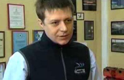 Рядом с Луганском был тяжело ранен корреспондент «Вестей»