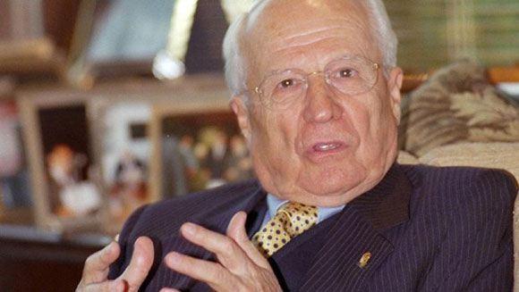 Экс-президент Турции осужден пожизненно за военный переворот 1980 года