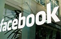 ������� Facebook �������� ��������� ��������