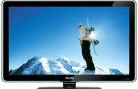 ��������� � ������ ���������� � �� �������� TV Philips