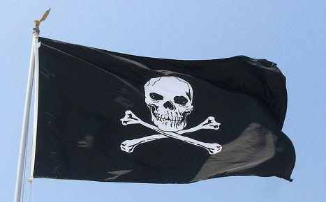 Новые положения антипиратского закона позволяют подавать в суд за цитаты из книг