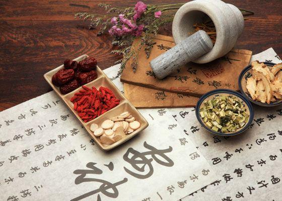 В Алтайском крае будут работать китайские доктора