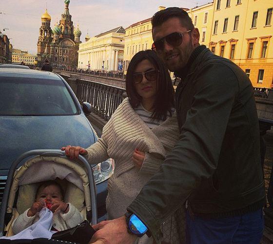 Русская группавуха женатых пар 14 фотография
