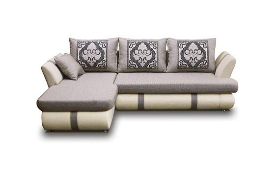 Фабрика Царицыно Мебель специализируется на мягкой мебеле