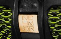 � �� � �������� Nike �� 3D-�������� ������ ����� ��� �����������