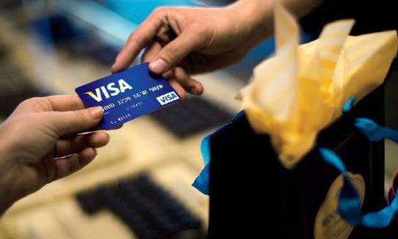 Visa за два года построит в Росии собственный процессинговый центр