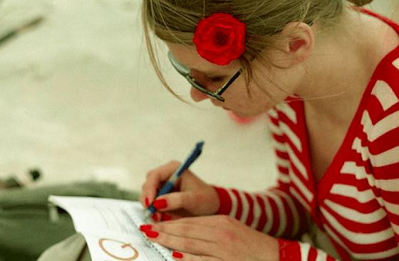 Тест на IQ откроет тайны неизведанной стороны мозга