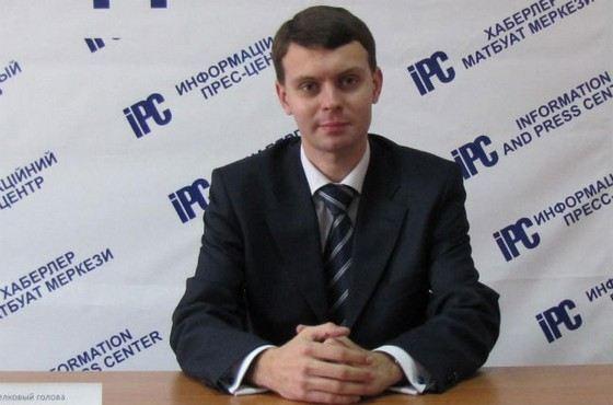 Градоначальника Максим Дубинин выгнали из кресла главы города за взятки