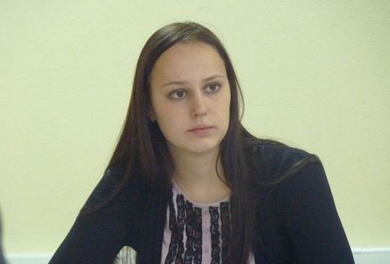 Кандидат в депутаты Госдумы Татьяна Смирнова погибла в ДТП в 22 года