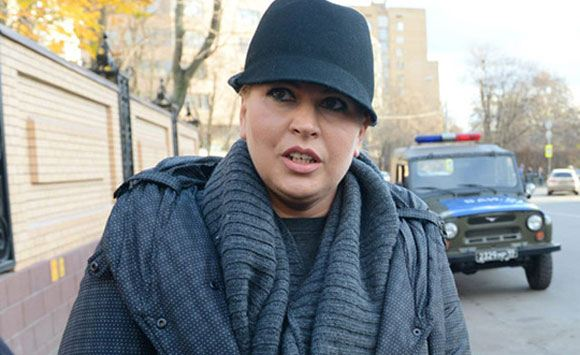 Защита Васильевой требует вернуть ее дело в прокуратуру