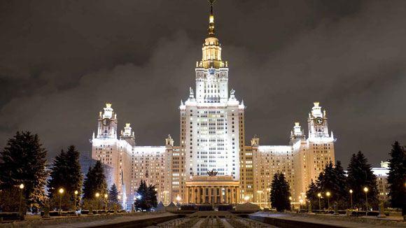 Абитуриентам-беженцам дадут бюджетные места в российских ВУЗах